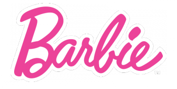 Barbie   Barbie Outline